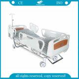 AGBm102A病院のThree-Funcionの電気ベッド