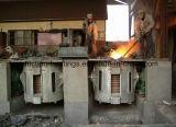 Fabrik-Gebrauch-Induktions-Heizungs-schmelzende Maschine für Metalle