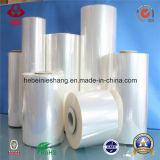 Pellicola di Shrink di calore POF per imballaggio