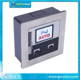 Commutateur 5-Position principal rotatoire électrique pour la porte automatique