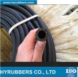 ゴム製適用範囲が広いオイルのホース高圧オイルのホース