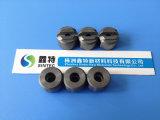 Gicleur de carbure de tungstène, gicleur de ventilateur plat, gicleur privé d'air avec la bonne résistance de la corrosion
