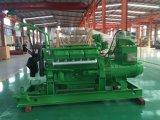 O ISO do Ce autorizou o gerador 600kw do biogás 20kw-600kw