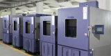 Câmara climática do teste para simulações da umidade e da temperatura em Elektronics e em outros componentes