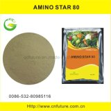 45%-80% organisches Aminosäure-Puder-Düngemittel