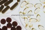 Химикаты предохранителя пищевой добавки зернистого порошка сорбата калия естественные