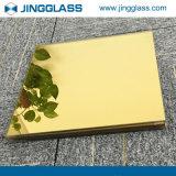 Ausgeglichenes Dusche-Tür-Fenster-Glas-Isolierlamelliertes Glasglas für Gebäude