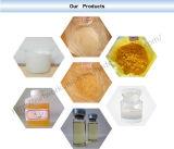 Aufbauendes Steroid Drostanolone Propionate Masteron Propionate Drolban für Muscle Gain
