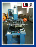 Calor Stamping Machine para Heat Transfer