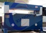 Поставщик фабрики Xg-T автомата для резки 4-Колонки точности гидровлический