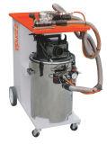 塵の乾燥した摩擦洗剤(ZD-G200)