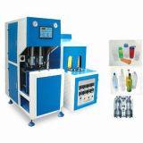 Schlag-formenmaschine (GRA-8IIC)