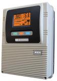 Intelligente Pumpen-Steuerung K531
