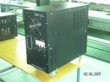 Sine puro Wave Inverter con Charger/el off-Grid Pure Sine Wave Inverter