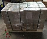 Jeux de serrage superbes de blocs lourds de qualité