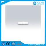 Agitateur magnétique numérique / instrument de laboratoire / grand écran LCD