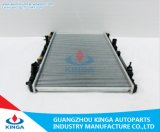 Ricambi auto Car Radiator per Toyota Carena/Corolla'87-92 Ee90 a
