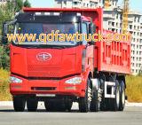 Caminhão de FAW J6