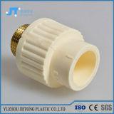 Pipe en plastique de Pb de polybutylène pour l'offre d'eau froide et chaude
