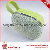 MiniBluetooth Spreker Van uitstekende kwaliteit over lange afstand Handfree