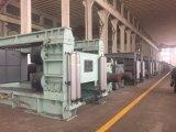 De Pers van de rol/de Rolling Pers van de Mijn voor het Malen van Apparatuur in de Installatie van het Cement