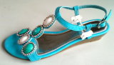 Madame neuve Shoes de Guangdong Shantou