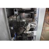Machine à emballer complètement automatique d'épice pour l'assaisonnement, épices