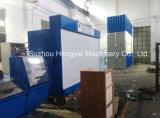Machine de fabrication de câble électrique de la Chine Suzhou 450/13dl pour le retrait et le recuit