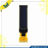 Hersteller-niedriger Preis Bildschirmanzeige-Baugruppe 0.69 Zoll-OLED