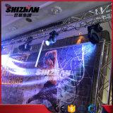 照明トラスSystem/DJ照明Truss/LED段階の照明