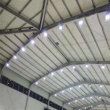 Illuminazione interna 2017 del nuovo del LED alto indicatore luminoso della baia