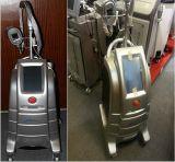 El adelgazar de Velashap de la carrocería de la pérdida de peso de la máquina de la belleza