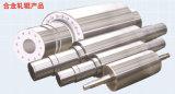 Schwere heiße geschmiedete Stahlrolle