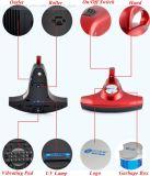 중국 도매 전기 침대 휴대용 UV 진공 청소기