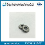 Режущий диск плитки специально целесообразный для вырезывания Manul керамического