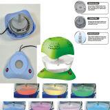 Filtre à air conçu neuf de diffuseur d'arome