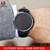 Yxl-767 het naar maat gemaakte In het groot Polshorloge van het Horloge van de Hand van de Manier van de Jongen van de Wijzerplaten van het Horloge Blauwe voor Mensen