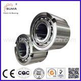 (16016) o tipo elevado do rolo da transmissão do torque Nfr60 Freewheel embreagens