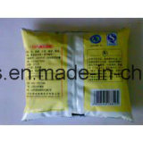Machine 500ml van het Vloeibare van de Zak van het sachet de Makende en Verpakkende Sap van de Verpakking