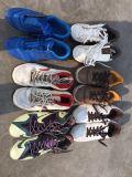 Bestes verkaufenMen′ S verwendete Sport-Schuhe