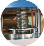 Volle automatische konkrete Komprimierung-Prüfungs-Maschine