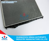 Serbatoio di plastica di alluminio dell'automobile automatica del radiatore per l'automobile Terrano'97-99 E50/R50/Vg33 Pathf Inder/Imqx4'95-99 dei Nissan