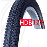 Reifen/Gummireifen des Fabrik-Lieferanten-preiswerter Gebirgsfahrrad-MTB