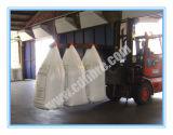 Kreis-FIBC grosser Tonnen-Beutel des Einzelaufzug-UV-BEHANDELT