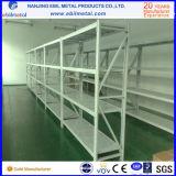 Shelving entalhado do ângulo para o armazenamento (EBIL-QX)