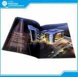 Katalog-Buch-Zeitschriften-Broschüre-Drucke für Verkauf