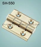 Cerniera di alluminio per i portelli e Windows/hardware (SH-550)
