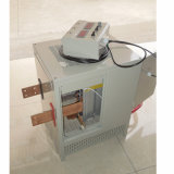 Retificador de galvanização 12V1000A da série de STP
