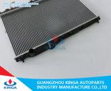 Liquido refrigerante del motore per la riparazione di alluminio 1997 del radiatore della Honda 1998 Tlseries Ua1 allo scambiatore di calore