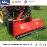 Lawn Tractors (EF95)のための安いFarm Equipment Flail Mower